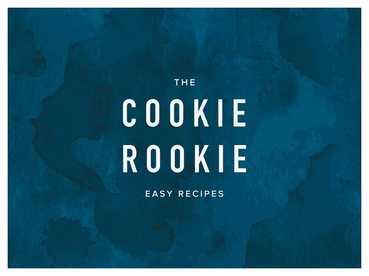 thecookierookie
