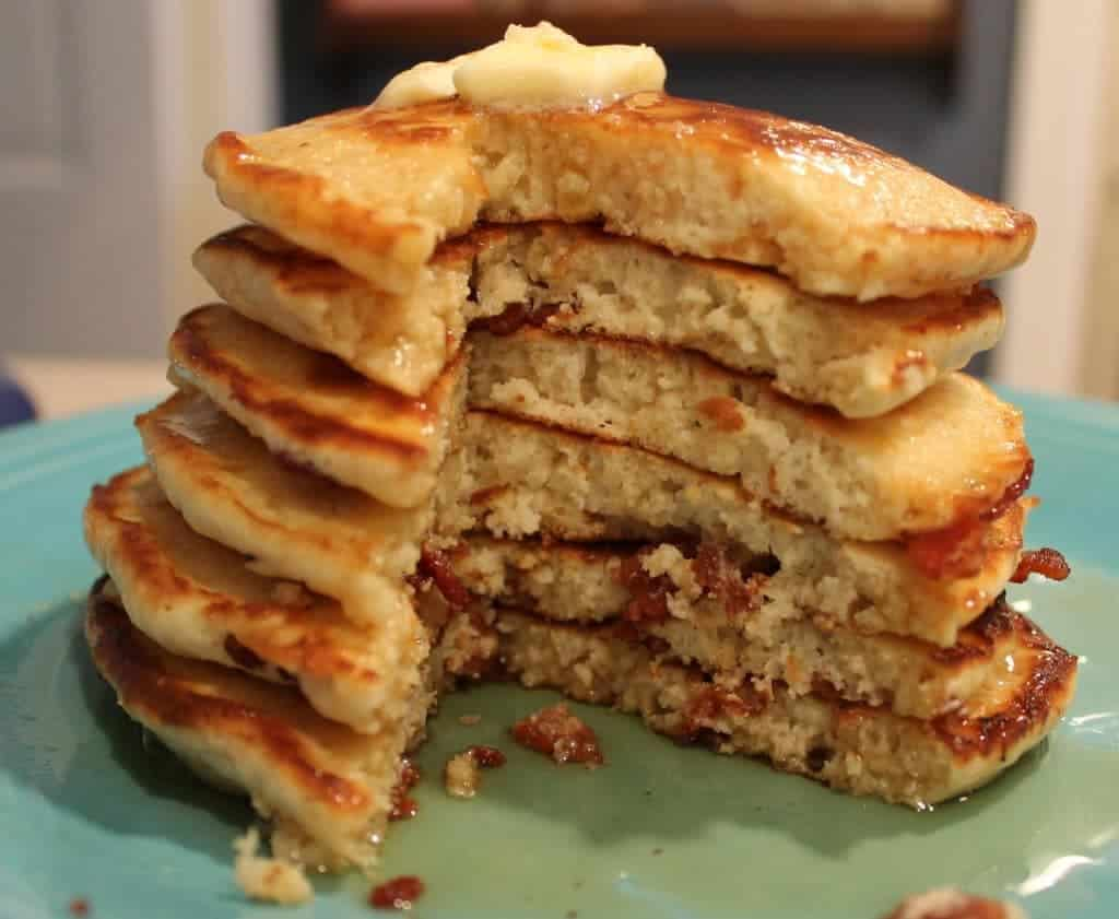 calgary stampede cakes