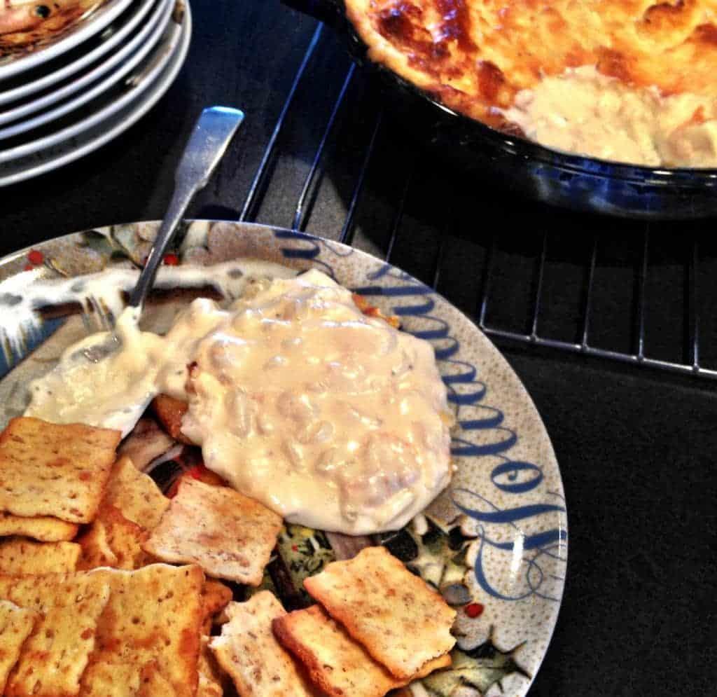 favorite super bowl recipes