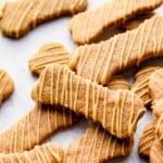 featured hoemmade dog treats