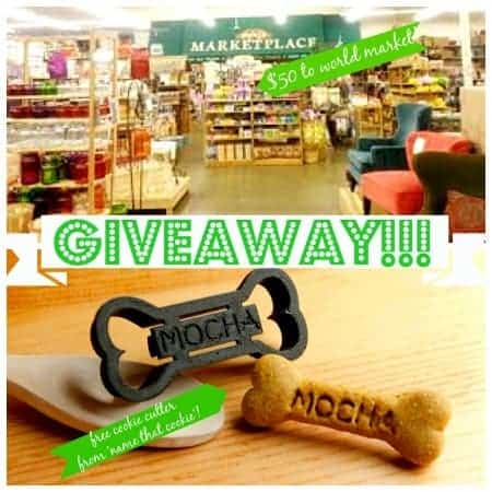 GIVEAWAY!!!!!
