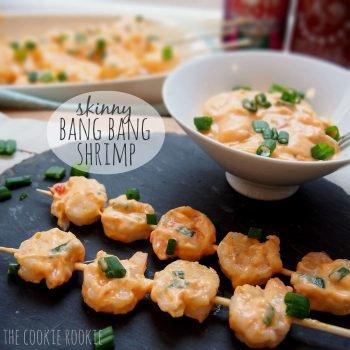 https://www.thecookierookie.com/bang-bang-shrimp