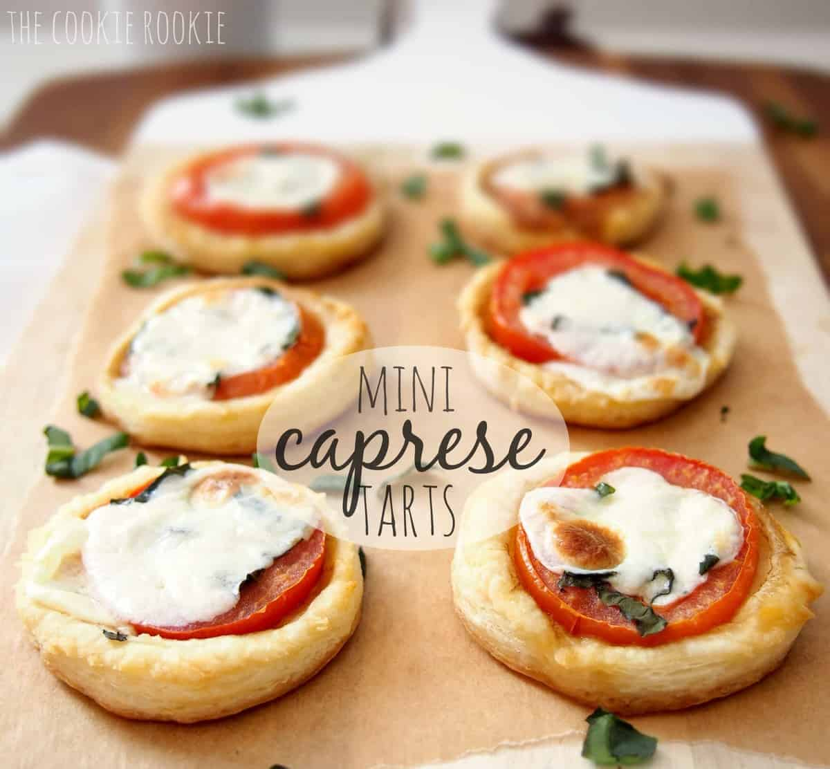 51 Best Trail Food And Cooking Ideas Images On Pinterest: The Cookie Rookie