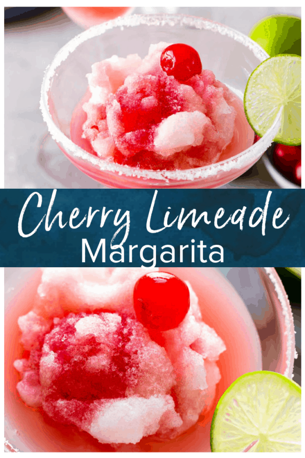 cherry limeaid pinterest collage