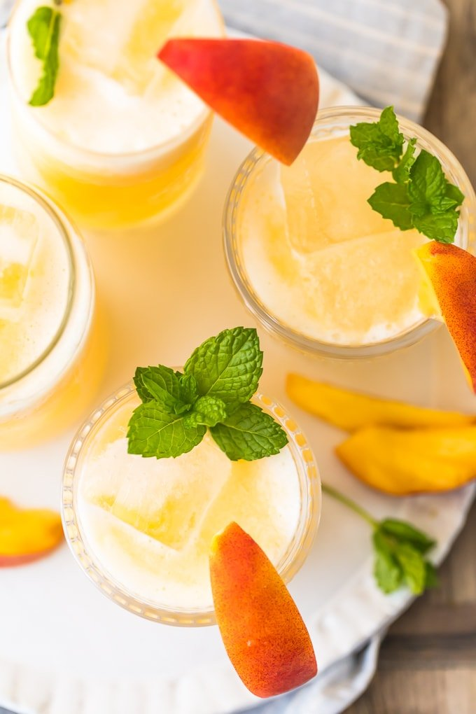Discussion on this topic: 7 Non-Alcoholic Drinks To Try This Summer, 7-non-alcoholic-drinks-to-try-this-summer/