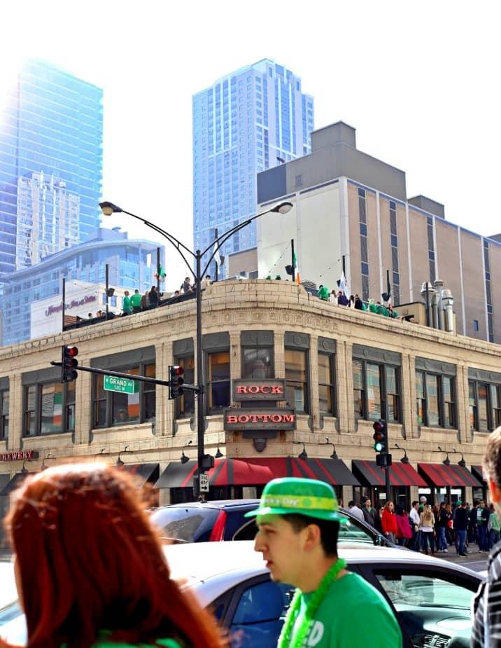 chicago trip 2.4