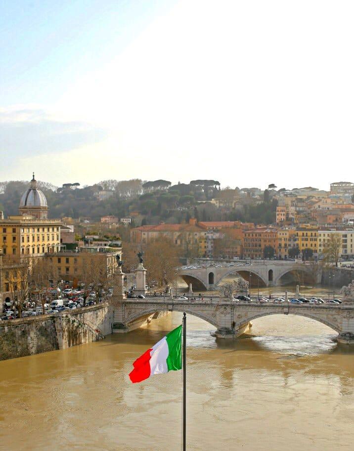 rome.IMG_6853