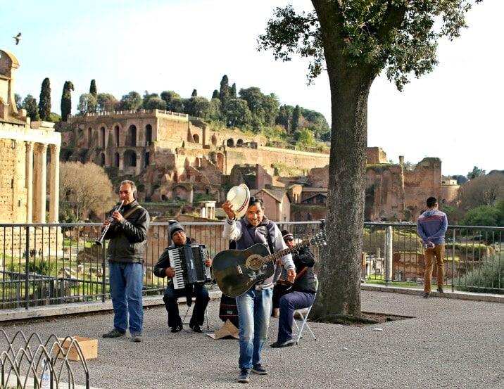 rome.IMG_6876