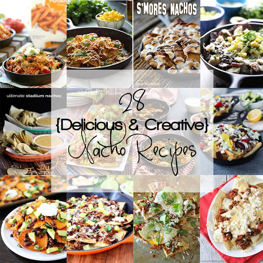 28-Delicious-&-Creative-Nacho-Recipes