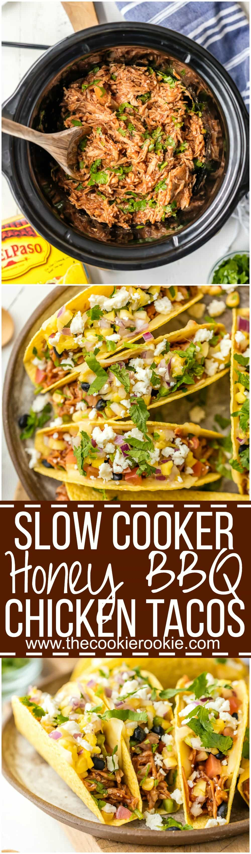 Slow Cooker Korean Pork BBQ Tacos October 19, by Danelle Leave a Comment SLOW COOKER KOREAN PORK BBQ TACOS — Pork is slow cooked until tender, then shredded and served in tortillas with a sweet and spicy sauce and simple cabbage slaw in these unique and delicious giveback.cf Time: 6 hrs 15 mins.