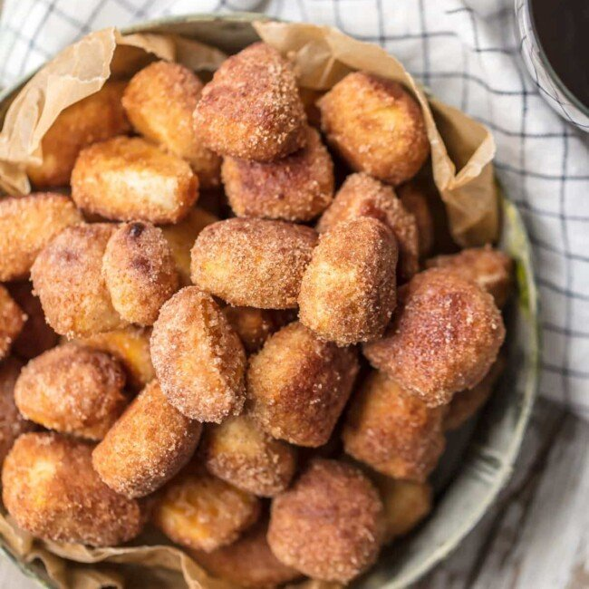 biscuit bites featured image