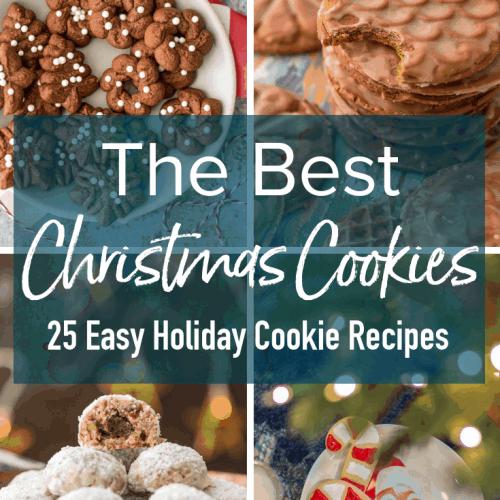Santa S Favorite Sugar Cookie Recipe