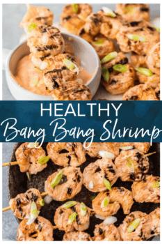 bang bang shrimp pinterest image