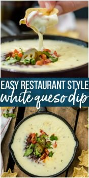 queso pinterest image