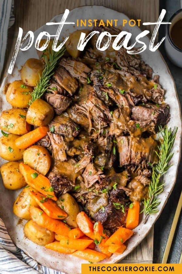 pot roast pinterest image