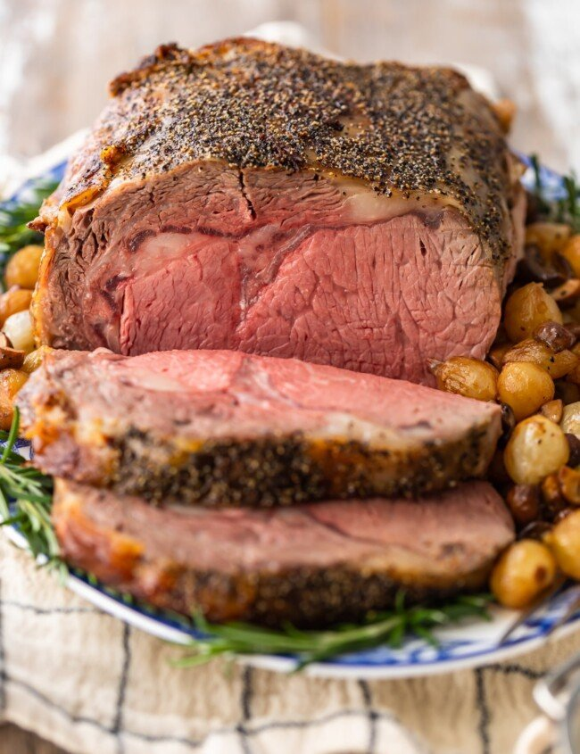 prime rib featured image