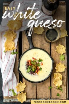 white queso pinterest image