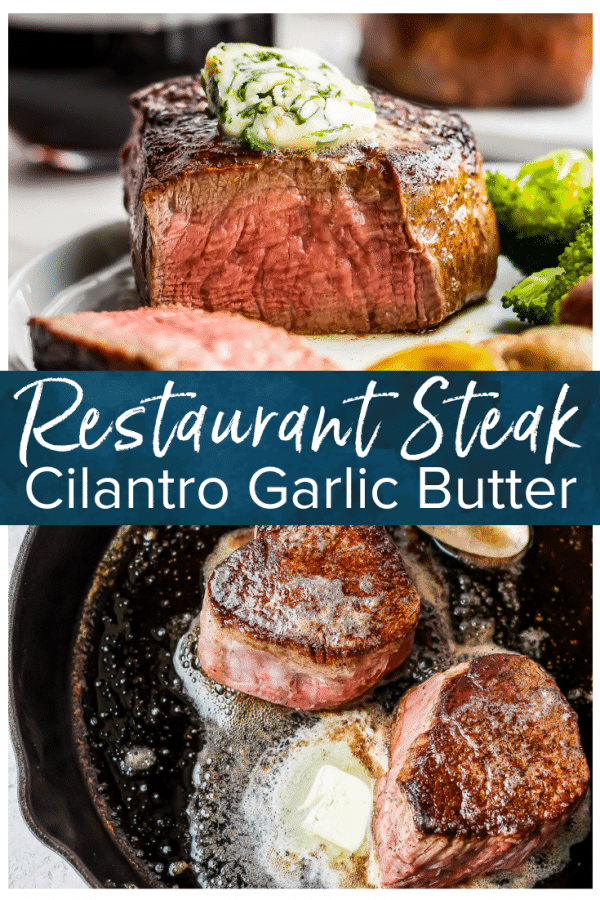 restaurant steak pinterest photo