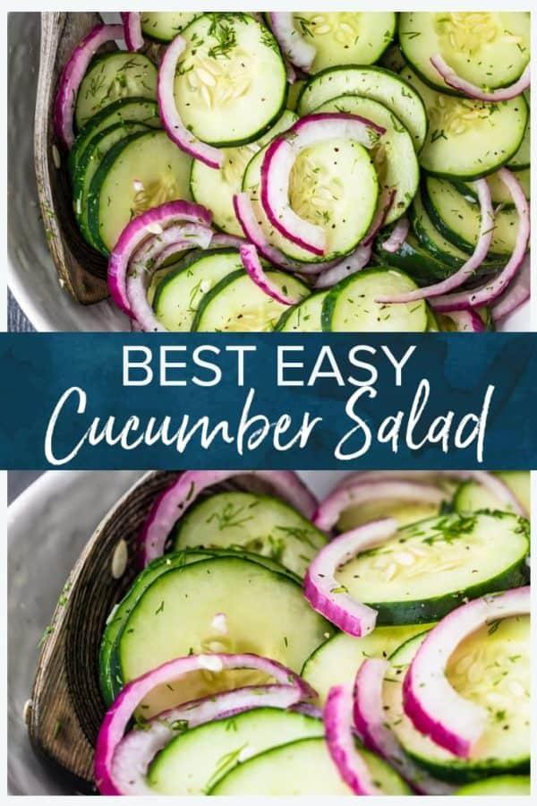 cuccumber salad pinterest pic