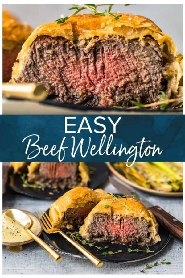 beef wellington pinterest pic