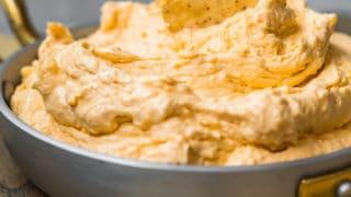 Easy Beer Cheese Dip Recipe (Beer Cheese Spread)
