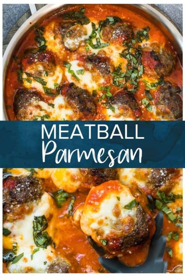 meatball parm pinterest image