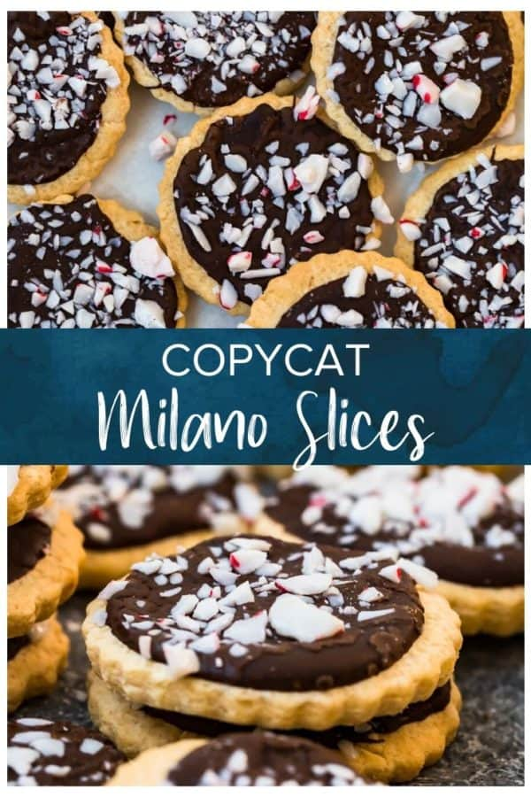 milano slices pinterest photo