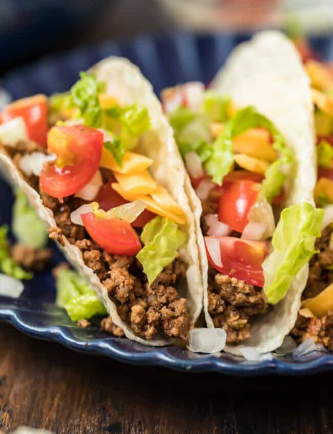 taco meat featured image