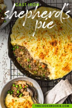 shepherds pie pinterest image