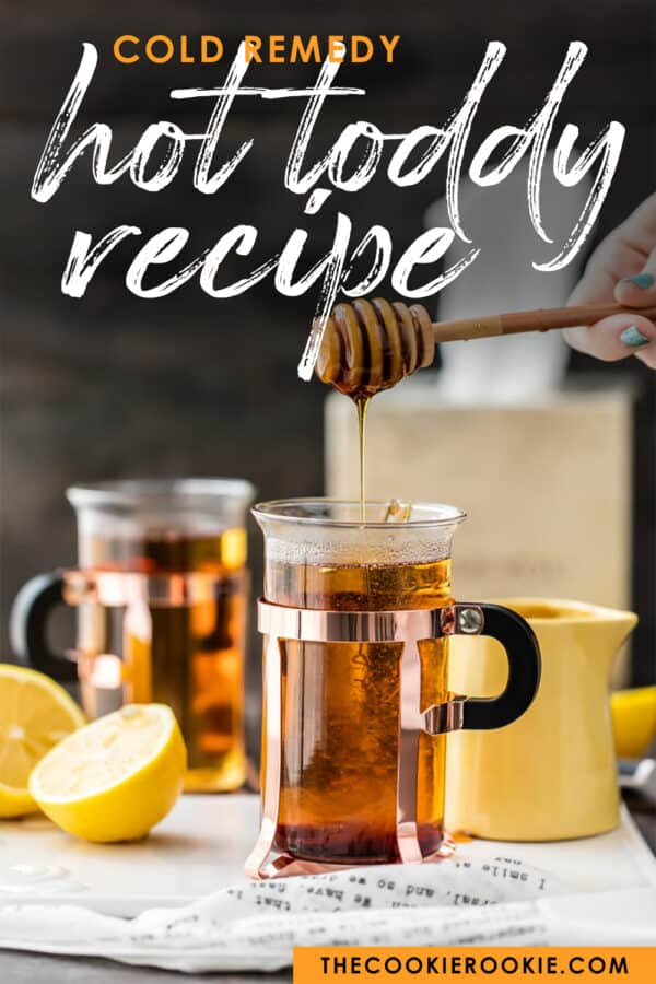 hot toddy pinterest image