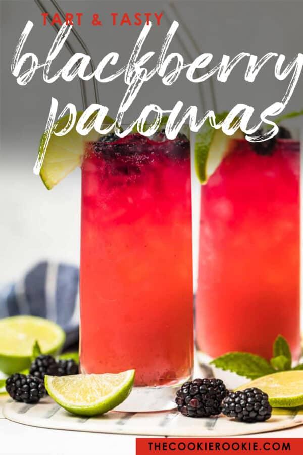 blackberry palomas pinterest image