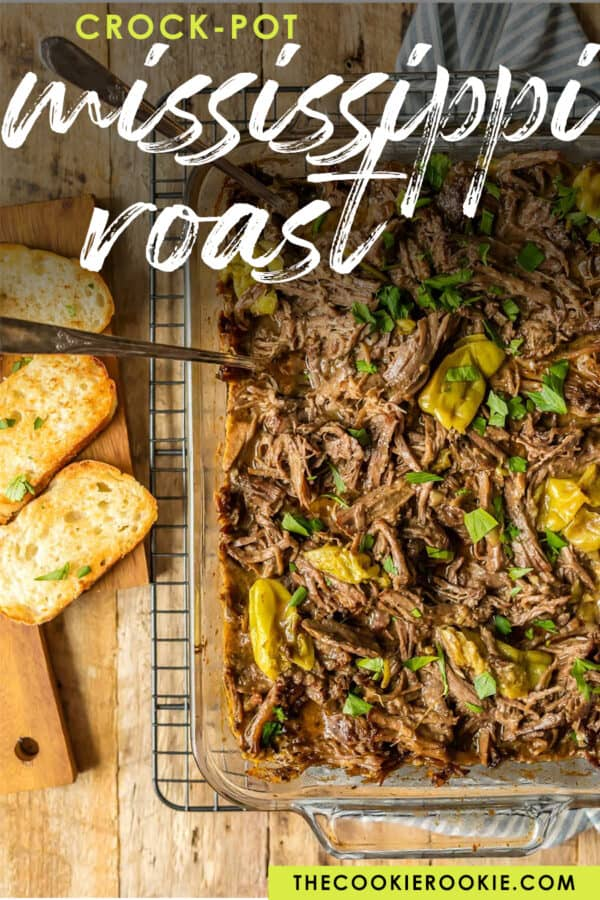 mississippi roast pinterest image