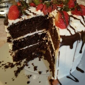 Black Magic Cake 2.jpg