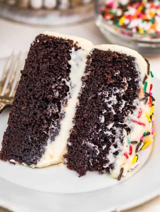 black magic chocolate cake google