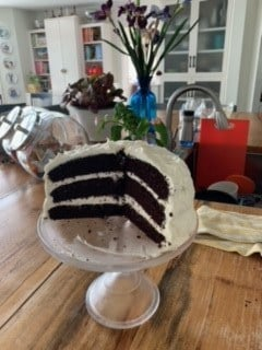 delicious cake.jpg