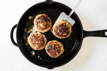 how to make juicy lucy turkey burgers